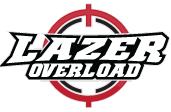 Lazer Overload